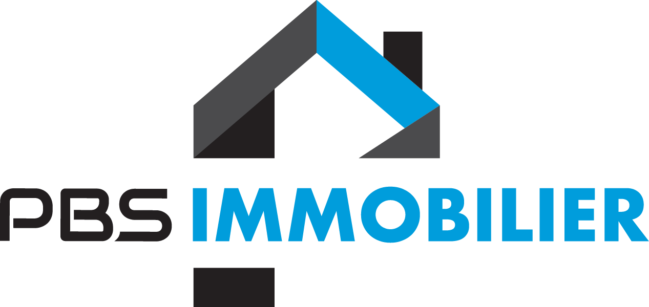 PBS IMMOBILIER